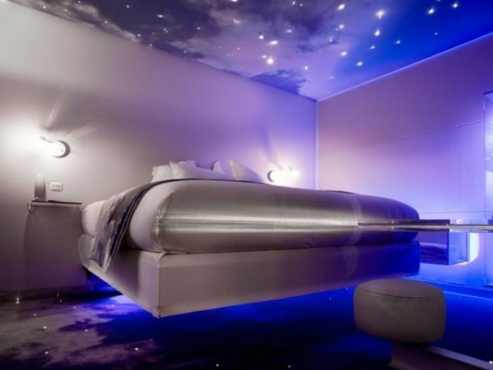 boden-licht-lichtdecke-indirektes-kunstliches-licht-mini-led-licht-licht-schlafzimmer