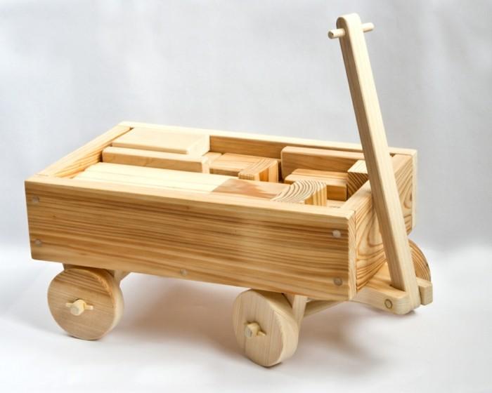 bollerwagen-selber-bauen-einen-bollerwagen-selber-bauen