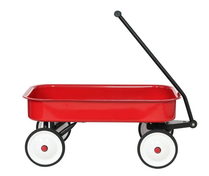 bollerwagen-selber-bauen-einen-bollerwagen-selbst-bauen