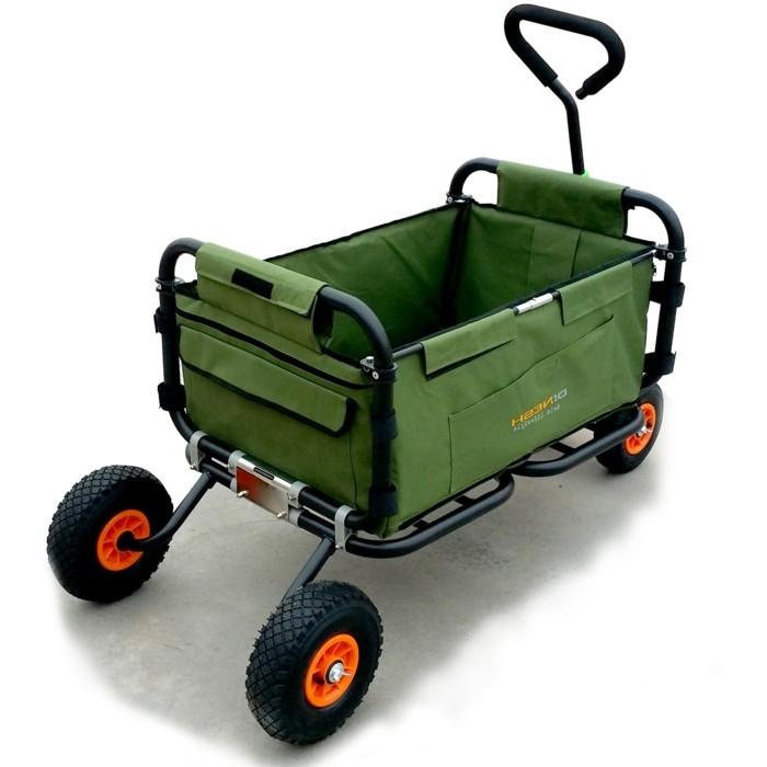 bollerwagen-selber-bauen-einen-kleinen-bollerwagen-selbst-bauen