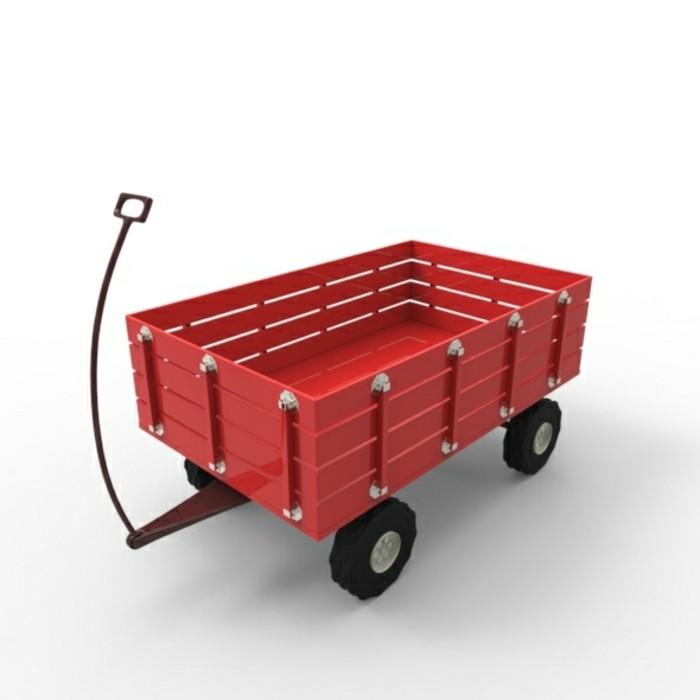 bollerwagen-selber-bauen-einen-marchenhaften-bollerwagen-selbst-bauen