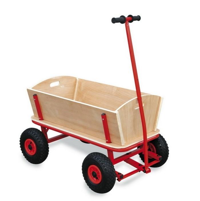 bollerwagen-selber-bauen-einen-schonen-bollerwagen-selber-bauen