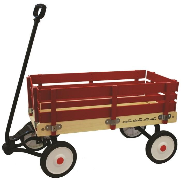bollerwagen gestalten faltwagen bollerwagen faltbarer. Black Bedroom Furniture Sets. Home Design Ideas