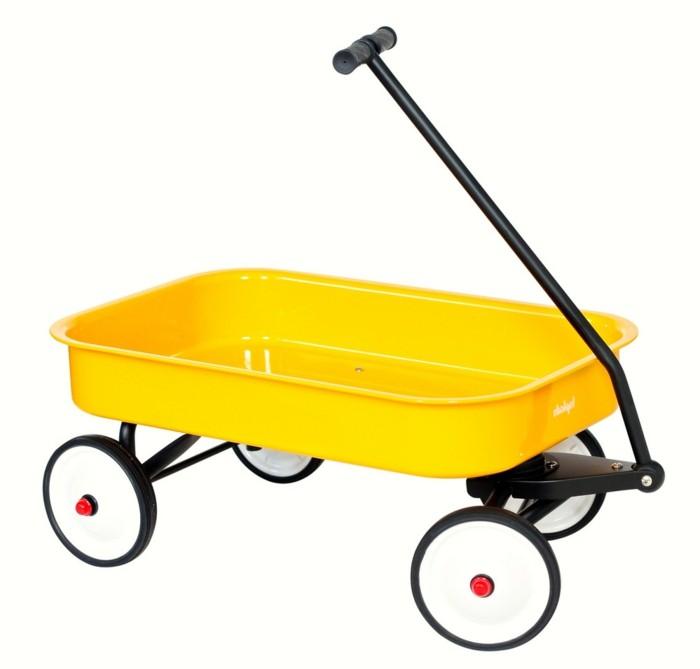 bollerwagen-selber-bauen-gelben-bollerwagen-selbst-bauen
