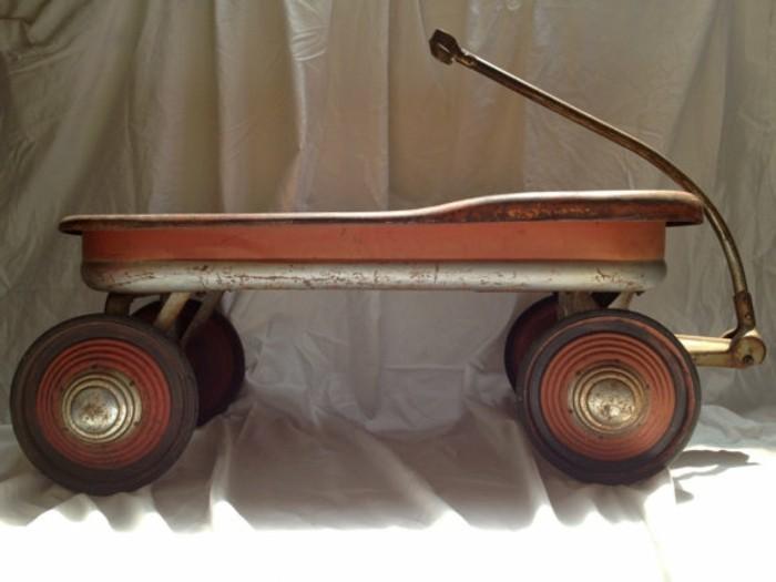 bollerwagen-selber-bauen-hier-ist-eine-idee-zum-thema-bollerwagen-selber-bauen