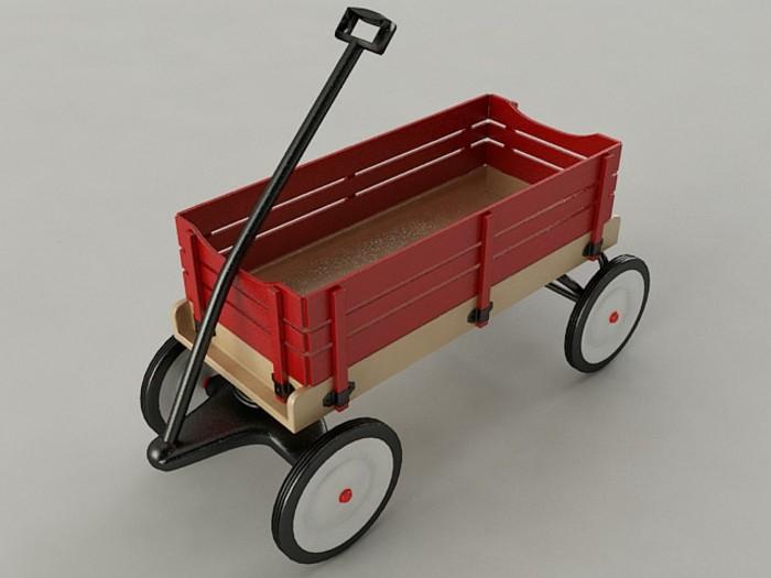 bollerwagen-selber-bauen-hier-ist-eine-idee-zum-thema-bollerwagen-selbst-bauen