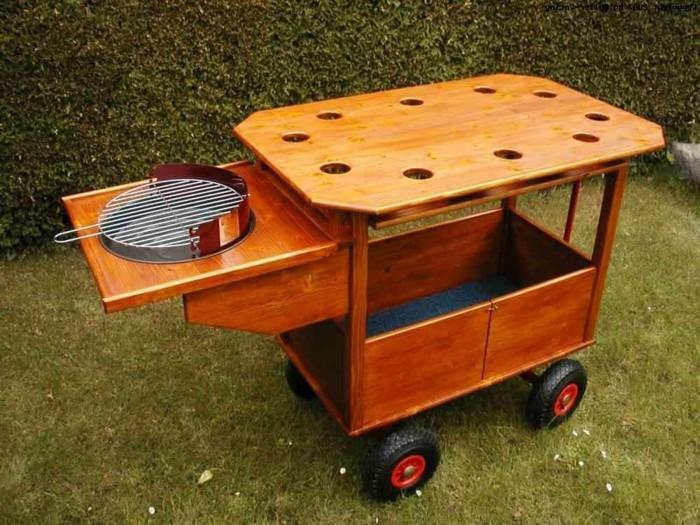 bollerwagen-selber-bauen-idee-fur-einen-bollerwagen