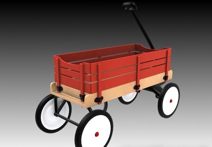 bollerwagen-selber-bauen-idee-zum-thema-bollerwagen-selber-bauen