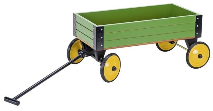 bollerwagen-selber-bauen-jeder-kann-einen-solchen-bollerwagen-selbst-bauen