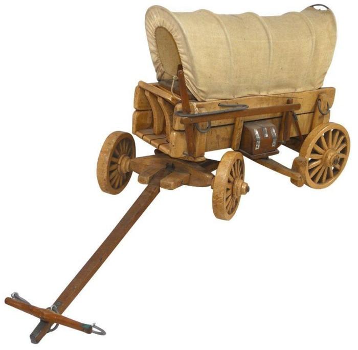 bollerwagen-selber-bauen-jeder-von-uns-konnte-einen-bollerwagen-selber-bauen