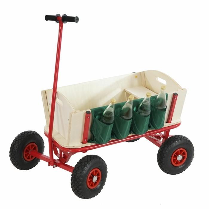 bollerwagen-selber-bauen-jeder-von-uns-konnte-einen-bollerwagen-selbst-bauen