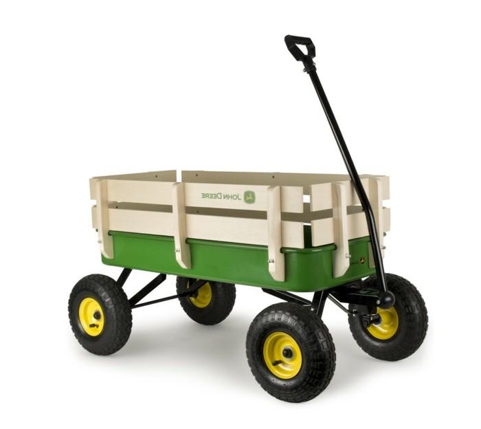 bollerwagen-selber-bauen-jeder-von-uns-konnte-einen-solchen-bollerwagen-selber-bauen