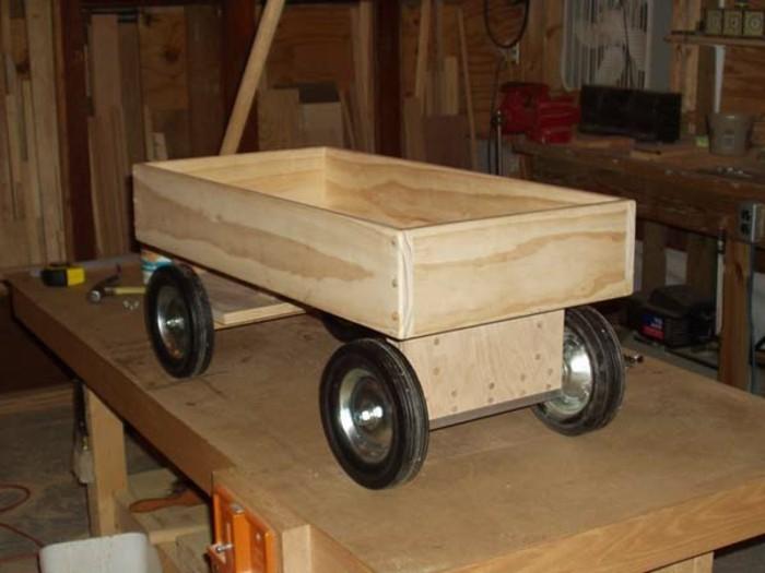 bollerwagen-selber-bauen-jeder-von-uns-könnte-einen-solchen-bollerwagen-selbst-bauen