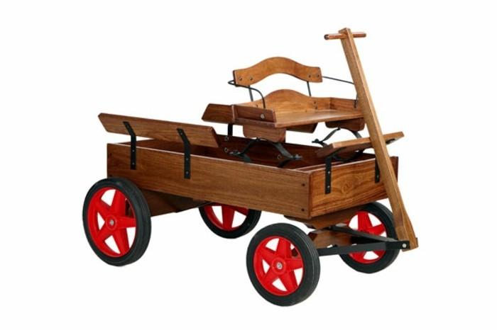 bollerwagen-selber-bauen-kleinen-bollerwagen-selbst-bauen