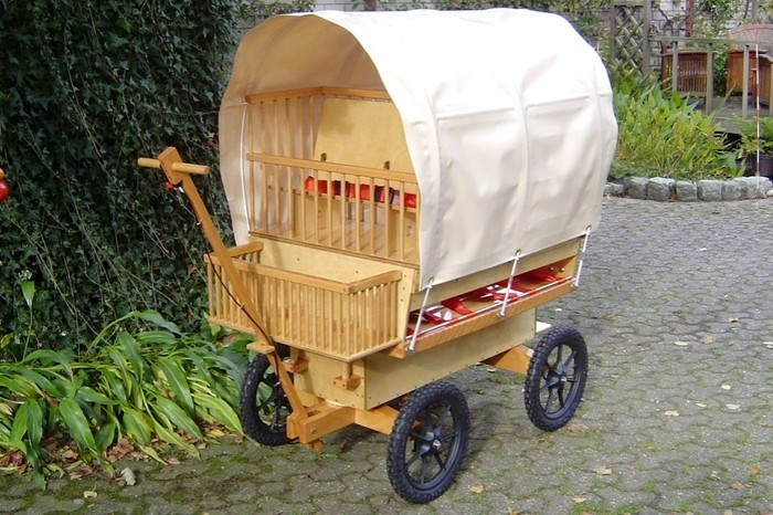 bollerwagen-selber-bauen-marchenhaften-bollerwagen-selbst-bauen