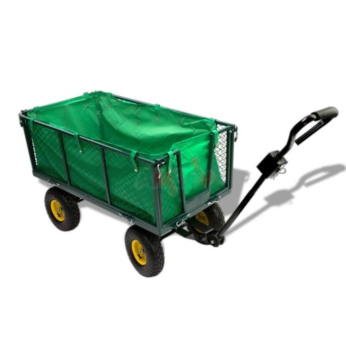 bollerwagen-selber-bauen-man-kann-einen-bollerwagen-selber-bauen