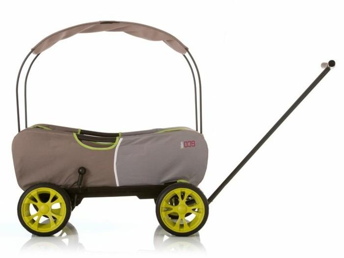bollerwagen-selber-bauen-noch-eine-idee-zum-thema-bollerwagen-selber-bauen