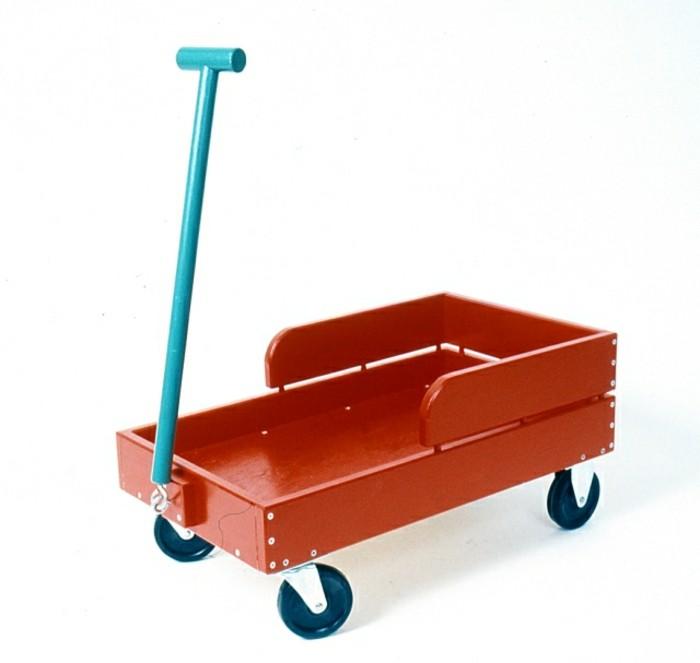 bollerwagen-selber-bauen-schonen-bollerwagen-selber-bauen