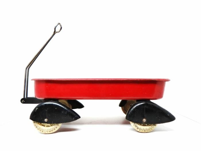 bollerwagen-selber-bauen-sie-konnen-einen-solchen-bollerwagen-selber-bauen