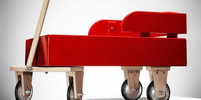 bollerwagen-selber-bauen-sie-konnen-einen-toll-aussehenden-bollerwagen-selber-bauen