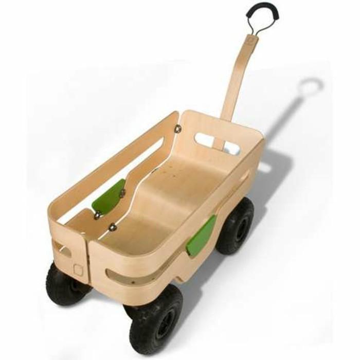 bollerwagen-selber-bauen-sie-konnten-einen-toll-aussehenden-bollerwagen-selber-bauen