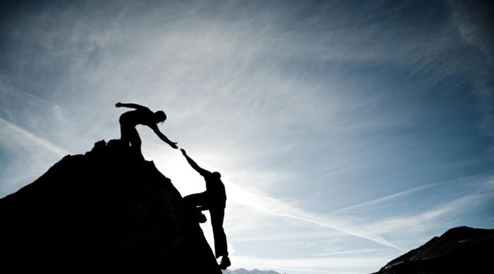 Mit Coaching Gesprächen neuen Perspektiven entdecken