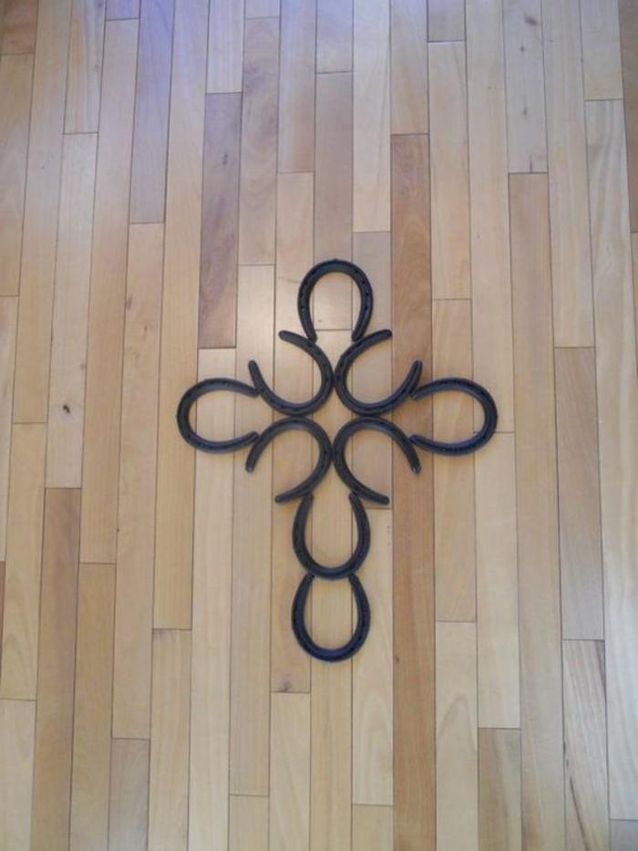 gl cksbringer basteln 41 coole ideen f r gl ckwunsch. Black Bedroom Furniture Sets. Home Design Ideas