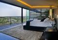 Das Licht im Schlafzimmer: 56 tolle Vorschläge dafür