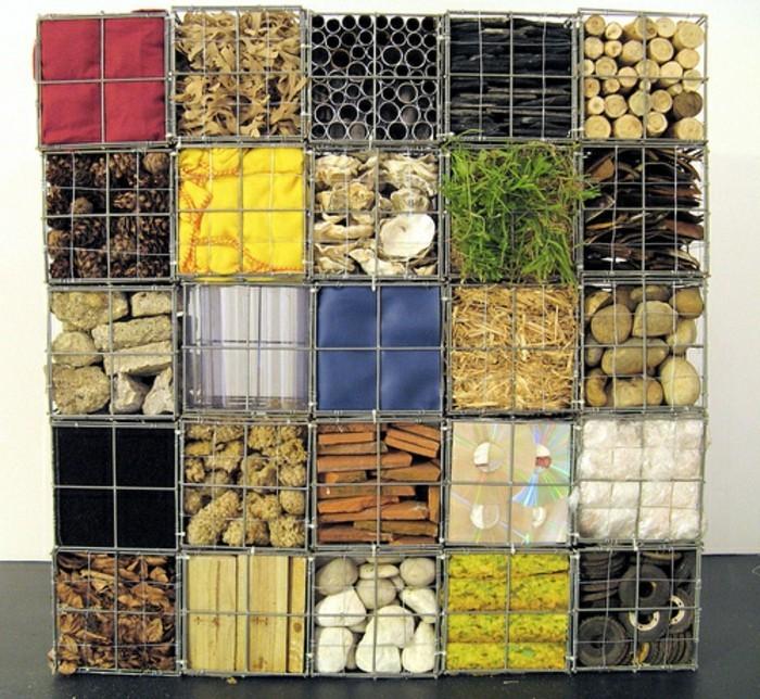 dekosteinwand-selber-bauen-ohne-beton-diy-mit-anderen-materialien-kombinieren