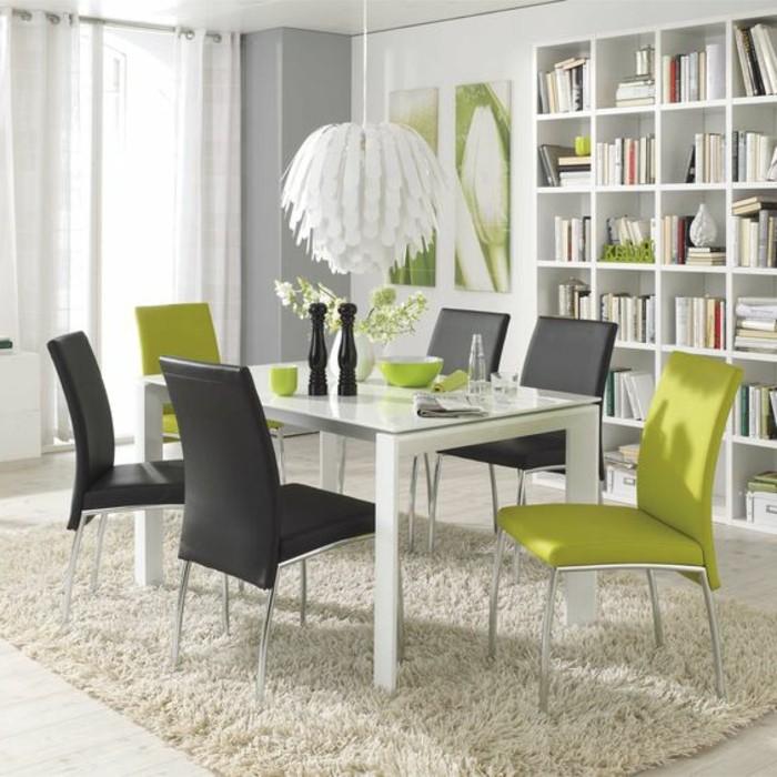 design-mobel-esszimmer-kunstlerisch-gestaltet