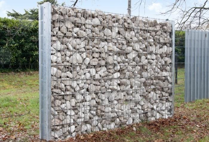 diy-ohne-beton-trockenmauer-dekosteinwand-steinwande-trockenmauern
