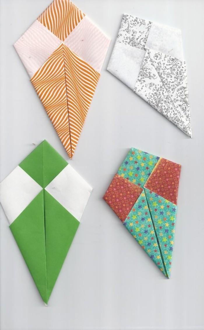 drachen-selber-basteln-kleine-designs