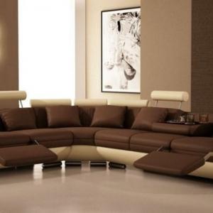 Faszinierendes Wohnzimmer einrichten - Hier finden Sie tolle Tipps und Tricks