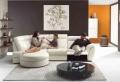 Faszinierendes Wohnzimmer einrichten – Hier finden Sie tolle Tipps und Tricks