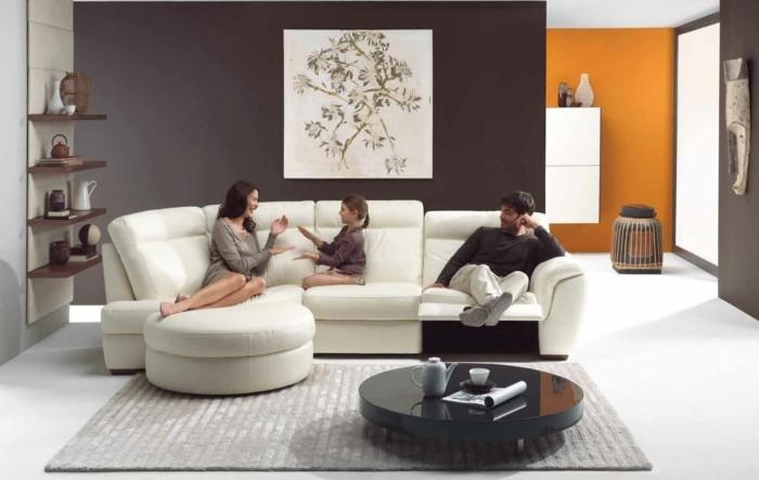 faszinierendes wohnzimmer einrichten hier finden sie tolle tipps und tricks. Black Bedroom Furniture Sets. Home Design Ideas