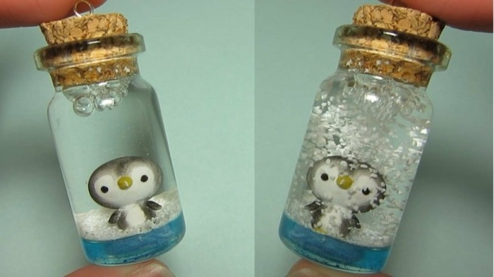 einfach-basteln-in-kleiner-flasche