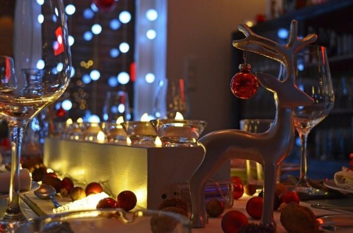 festliche-tischdeko-ideen-fur-weihnachten-den-ganzen-tisch