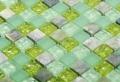 Mosaikfliesen verlegen – eine nicht so schwierige Aufgabe