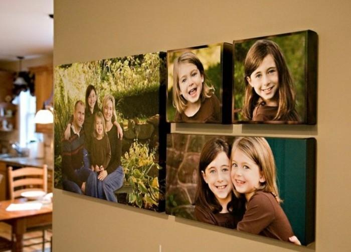 fotocollage-foto-auf-leinwand-xxl-kinder-mutter-vater-esszimmer