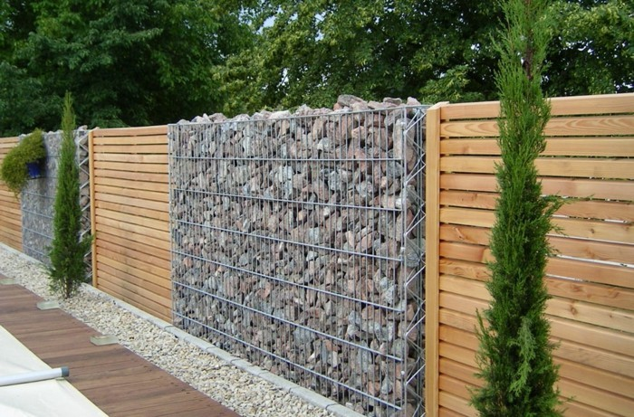 gabionen-diy-steinwande-trockenbau-ohne-beton-selber-naturstenwand-bauen