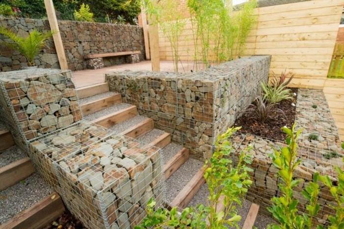 gabionen-steinmauergarten-schondengartengestalten-ideen-zaun