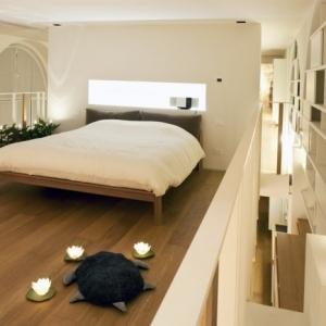 Attraktive Dekoelemente zum exklusiven Wohndesign