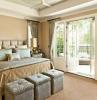 die italienische tischdeko f r alle jahreszeiten. Black Bedroom Furniture Sets. Home Design Ideas