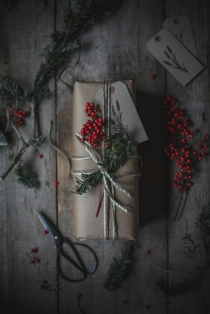 glucksbringer-selber-machen-fur-geschenke