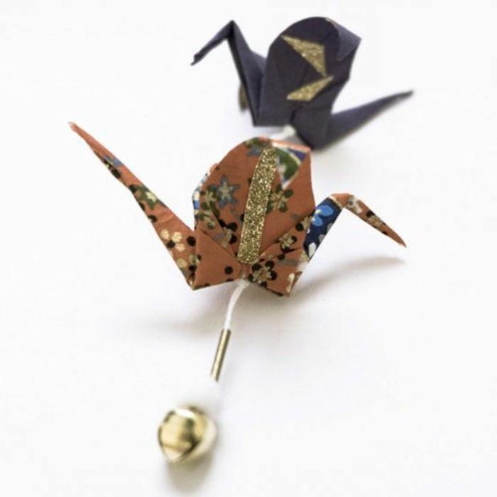 glucksbringer-selber-machen-wie-origami