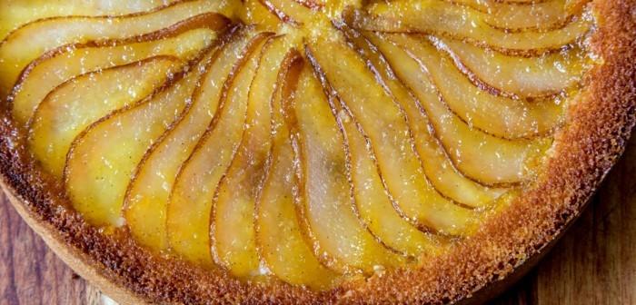 glutenfreier-kuchen-gesund-birne-glutenfreier-kuchen-lecker