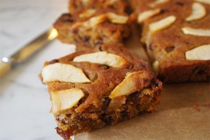 glutenfreier-kuchen-gesund-glutenfreie-kuchen-rezepte-apfel