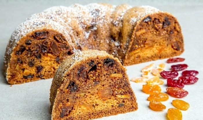 glutenfreier-kuchen-gesund-kuchen-praline