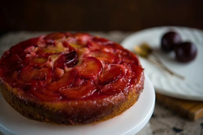 glutenfreier-kuchen-gesund-kuchen-aus-pflaumen-selber-kochen-geniesen