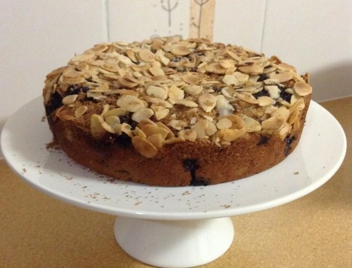 glutenfreier-kuchen-gesund-lecker-diat-susigkeiten-glutenfrei-kuchen